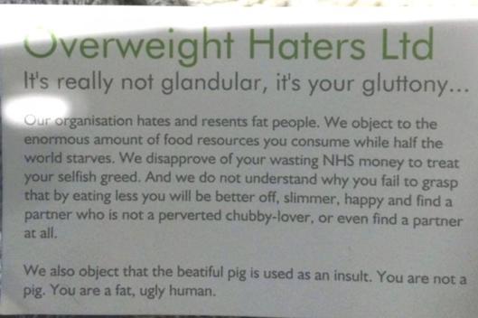 overweighthatersltd_1.jpg