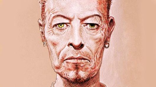 David-Bowie-art-ppcorn-2016.jpg