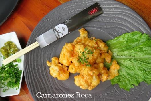 EL JAPONEZ camarones -3.jpg