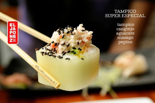 EL JAPONEZ sushi -2.jpg
