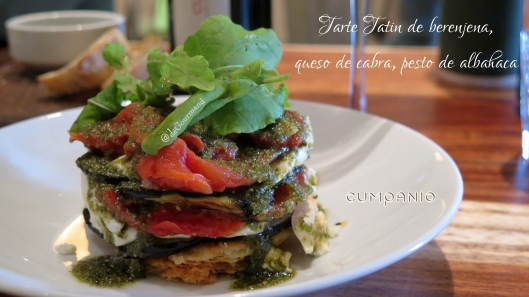 CUMPANIO salade -5.jpg