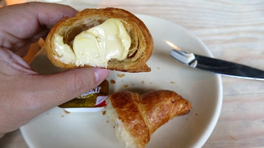 Croissant CON pRESIDENTE.jpg