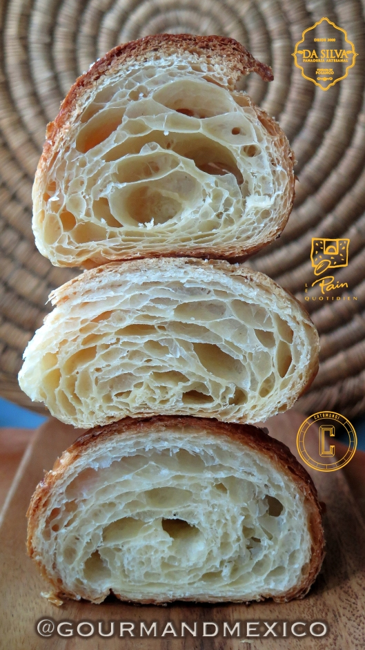 Croissants -72.jpg