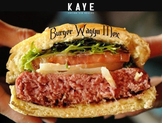 KAYE burger wagyu -6.jpg