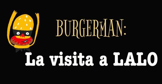 marquesina burger man -6.jpg