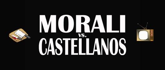 morali vs castellanos.jpg
