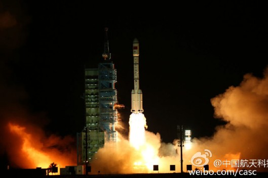 136235_tiangong-2-long-march-2ft.jpg