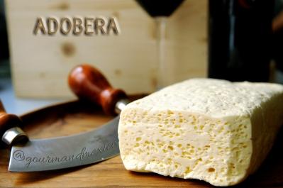 Adobera -1.jpg