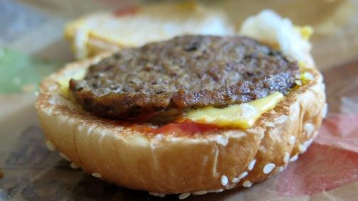 burger shit.jpg