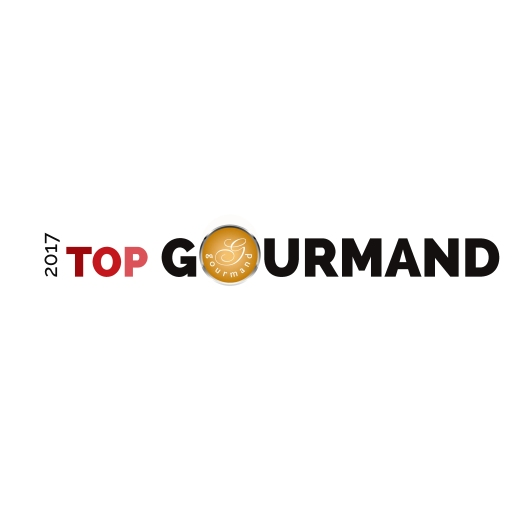 top gourmand 2017 30ancho.jpg